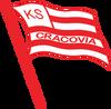 PKO Ekstraklasa -Cracovia