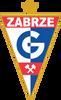 PKO Ekstraklasa -Górnik Zabrze