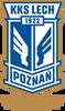 PKO Ekstraklasa -Lech Poznań