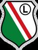 PKO Ekstraklasa -Legia Warszawa
