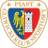 PKO Ekstraklasa -Piast Gliwice
