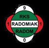 PKO Ekstraklasa -Radomiak Radom