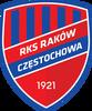 PKO Ekstraklasa -Raków Częstochowa