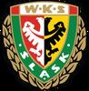 PKO Ekstraklasa -Śląsk Wrocław